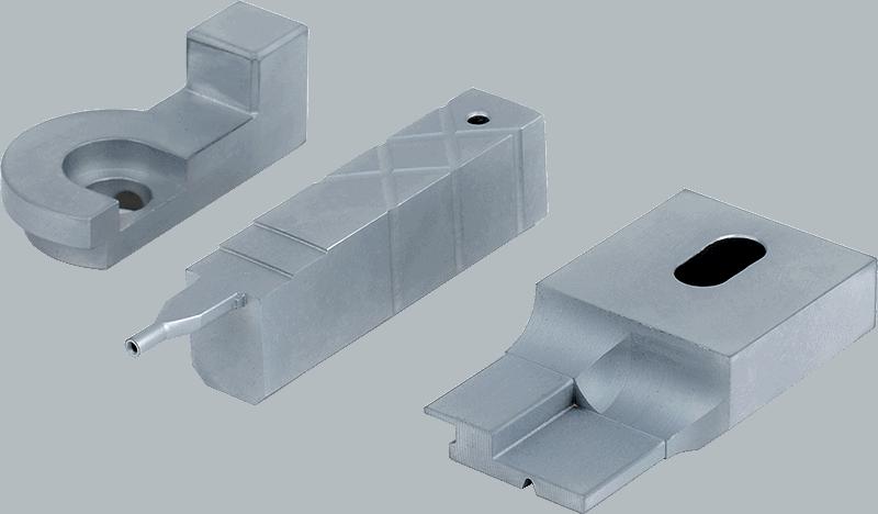 engineering nickel plating