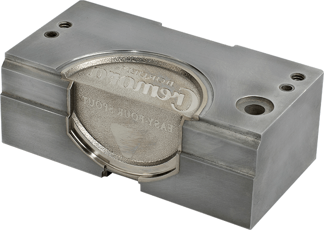 Injection Mold Release Coating Comparison – Dura Slick, Nibore™, and Millennium KR