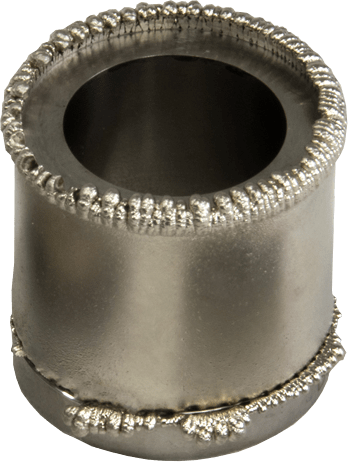 engineering nickel plating